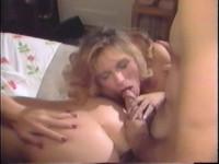 Sex Dreams on Maple Street(1985)