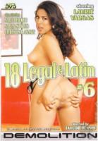 Download 18 Legal n Latin 06