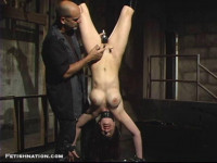 dom bondage sex porn (Mega Pack11 Fetish Nation (2008-2013)).