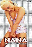Download Nana Kleine Arschficksau