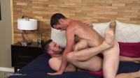 CM-Franco & Vander