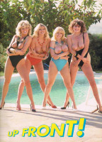 Big Ones Beach Front Special (1992)