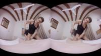 Virtual Real Gay — The thief