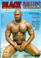 Download [Pacific Sun Entertainment] Black ballers vol1 Scene #3
