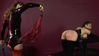 Jewell's Session With Mistress Gemini - download, tight, straight, video, lover