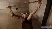 RusCapturedBoys Prisoners Competition - Andrei. Part V
