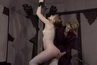 Miss Bondwells Reformatory