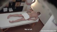 Czech Gay Massage 5