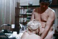 The Psychiatrist (1971)