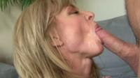 Nina Hartley
