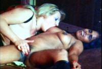 1970s Fuck Fest - Super Busen (Big Tit Loopland)