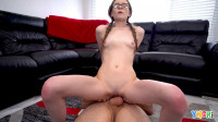 Jessae Rosae — Naughty Schoolgirl That Gets Taught A Lesson (2020)