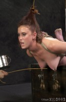 Insex - Insex Cheer (Live Feed From June 3, 2001) - 411, 101