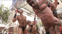 Download Cass Bolton is a Folsom Street Fair Whore