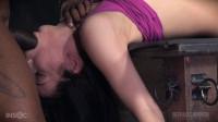 SexuallyBroken - Dec 21, 2015 - Aria Alexander, Matt Williams,  Jack Hammer