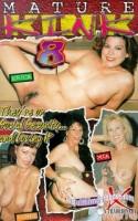 Download Mature Kink 8
