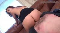 Mistress Salma - online, mistress, new, vid