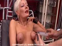TG - Slave Rita 15
