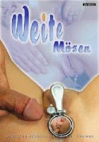 Download Weite mosen