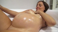 Here�s another exclusive piece from our Czech workshop � a beautiful amateur in advanced stage of