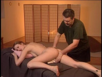 Anal Massage for Relaxation and Pleasure