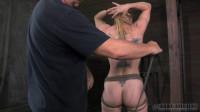 Bent Back Bitch - Darling - Penny Barber