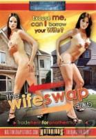 Download Wife Swap Club