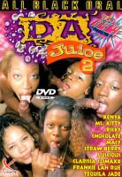 Download Da Juice 2