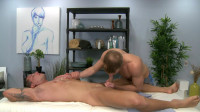 Raphael Cedano & Skylar West In Hot Anal Fucking