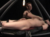 Alice in Bondage Land Full Pack up to August 2018, Part 14