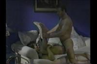 The Swallowers(1992)- Brett Ford, Chris Stone, Derek Masters