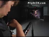 Japan Extreme - Night24 - Sakuma Hiroko