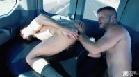 Fist Bus 2, Scene 02: Brian Bonds, Drew Dixon