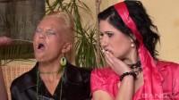 A true passion, even love (video, con, watch)