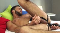 Amazing Solo Alejandro Alvarez