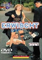 Download Erwischt vol1