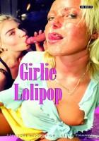 Download Girlie Lolipop