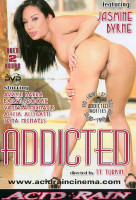 Download Addicted