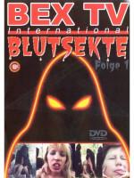 Download Blutsekte folge1 (De)