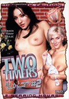 Download Two Timers vol 2