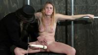 Ashley Lane Brutalizing Miss Lane (2016)