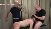 Breeder Fuckers — Max Session 4