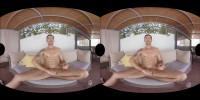 Virtual Real Gay — Shake It Up! Terrace — Jay Roberts