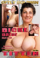 Download dicke naturtitten