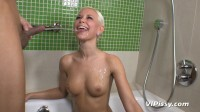 babe watch english anal (Dido Angel Wet My Face).