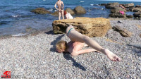 Tatjana - Flexible vacation experiences
