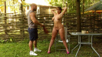 SlavesInLove Magic Cool The Best New Good Collection. Part 4
