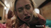 ToughLoveX - Chloe Cherry Slut Challenge