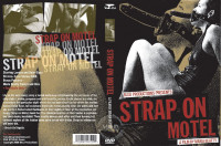 Download Strap-On Motel - Maria Beatty - (2008 Year)