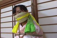 Asian Bdsm Miracle - shoot 0066